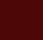 hederahueロゴ